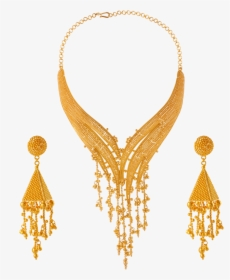 jewellery necklace png images free transparent jewellery necklace download kindpng jewellery necklace png images free