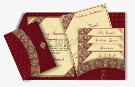 Wedding Border Line Design Png Clipart Png Download