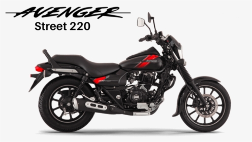 bajaj avenger street 160 hd png download kindpng bajaj avenger street 160 hd png
