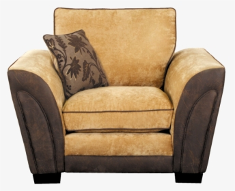Sofa Chair Png Images Free Transparent Sofa Chair Download