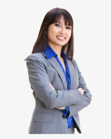 Fortnite asian girl default How To