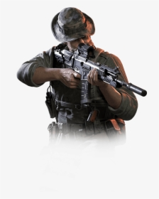 Call Of Duty Mobile Png Transparent Png Kindpng