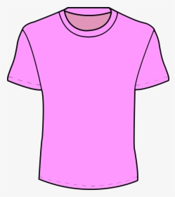 Transparent Sans T Shirt Roblox Roblox Tshirt Png Download Free Clipart With A Transparent Free Robux Codes On Android 2018 No Human Verification Robux Generator