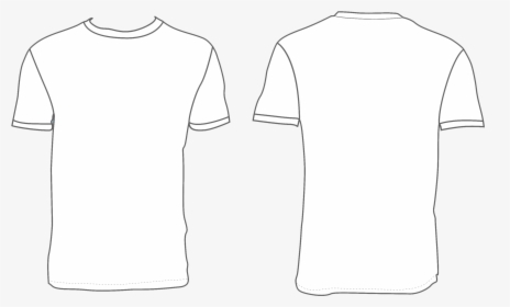 Roblox T Shirts Template Roblox Shirt Template Png Images Free Transparent Roblox Shirt Template Download Kindpng