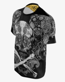 Shop Fashion Designer Tshirt Custom Skater Rap Hiphop Fashion Hd Png Download Kindpng