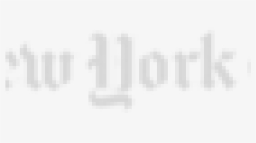 The New York Times Alt Svg Png Icon Free Download New York Times App Logo Transparent Png Kindpng