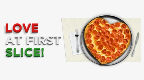 Best Pizza Clipart #2545 - Clipartion.com | Heart shaped pizza, Pizza  drawing, Pizza coloring page