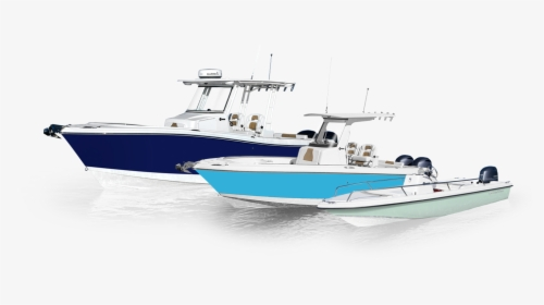 Download Fishing Boat Png Images Free Transparent Fishing Boat Download Kindpng