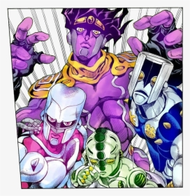 Crazy Diamond Png Images Free Transparent Crazy Diamond Download Kindpng Here you can find the best jojo bizarre wallpapers uploaded by our community. crazy diamond png images free