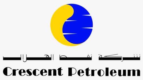 logo dana gas and crescent petroleum hd hd png download kindpng logo dana gas and crescent petroleum hd