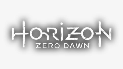 Horizon Zero Dawn Fanart Hd Png Download Kindpng