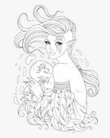 Tumblr Coloring Pages Png Images Free Transparent Tumblr Coloring Pages Download Kindpng