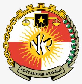 Logo Koperasi Suruhanjaya Koperasi Malaysia Skm Malaysian Cooperative Societies Commission Hd Png Download Kindpng