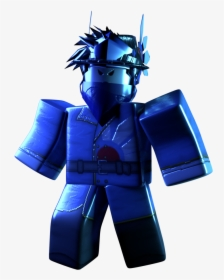 Character Roblox Png Roblox Character Png Images Free Transparent Roblox Character Download Kindpng