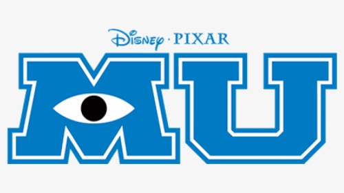 Monsters University Clipart Terry Monster Inc Character Png Transparent Png Kindpng