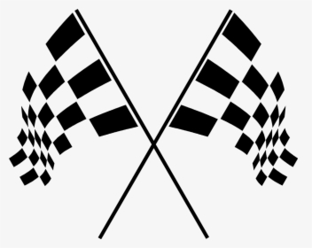 Racing Flag PNG Images, Free Transparent Racing Flag Download ...