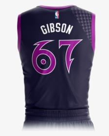Timberwolves Jerseys Png Transparent Png Kindpng