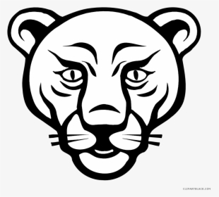Drawn Lion Face Outline Lion Head Easy Drawing Hd Png Download Kindpng Learn how to draw lion head outline pictures using these outlines or print just for coloring. lion head easy drawing hd png download