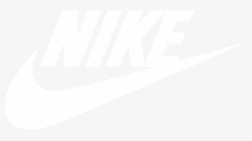 White Nike Logo Png Images Free Transparent White Nike Logo
