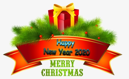 happy new year png image 2020 png free pic girly berry transparent png kindpng happy new year png image 2020 png free