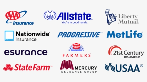Farmers Auto Insurance >> Farmers Insurance Company Of Flemington Graphics Hd Png