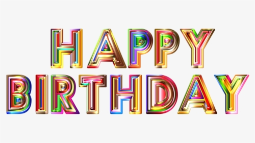 Birthday Logo Png Images Free Transparent Birthday Logo Download Kindpng
