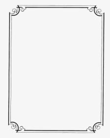 Borders Design Png Images Free Transparent Borders Design Download Kindpng Eucalyptus leaf frame border design, border clipart, eucalyptus, frame png and vector with transparent background for free download. borders design png images free