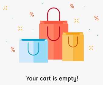 Empty Png Images Free Transparent Empty Download Page 6 Kindpng