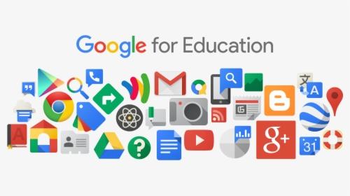 Google Product Logos Png, Transparent Png - kindpng