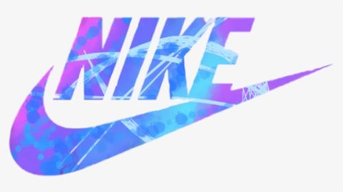 176 1760921 nike logo png tumblr transparent tumblr nike logo