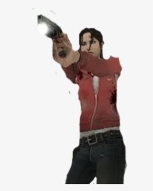March Of The Dead Wiki Roblox Zombie Wiki March Of The Dead Hd Png Download Kindpng March Of The Dead Wiki Roblox Zombie Wiki March Of The Dead Hd Png Download Kindpng