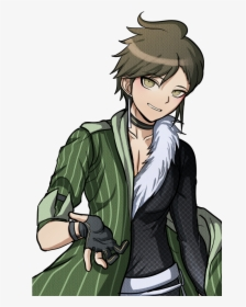 Ryoma Hoshi Sprite Edit Hd Png Download Kindpng The following sprites appear in the files for bonus mode and are used as placeholders in order to keep ryoma's sprite count the same as the main game. ryoma hoshi sprite edit hd png