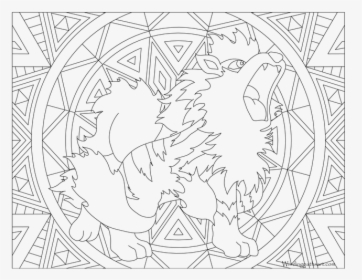 15 Printable Pikachu Coloring Pages - Pikachu Pokemon Coloring ... | 280x362