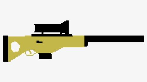 Fortnite Sniper Png Images Free Transparent Fortnite Sniper
