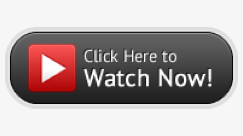 Watch Now - You Tube Video Watch, HD Png Download - kindpng
