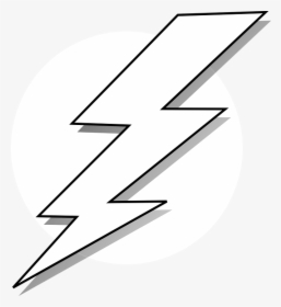 white lightning png images free transparent white lightning download kindpng white lightning png images free