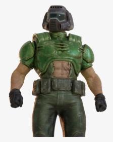 Doom Guy Png Images Free Transparent Doom Guy Download Kindpng