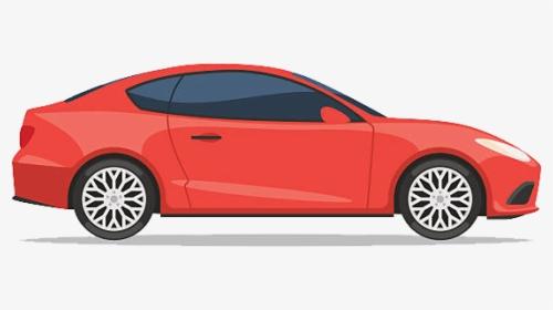 Cartoon Car Png Images Free Transparent Cartoon Car Download Page 5 Kindpng