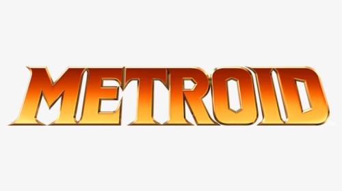 [Image: 183-1837980_metroid-logo-png-fictional-c...nt-png.png]