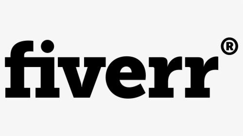 Fiverr Logo PNG Images, Free Transparent Fiverr Logo Download - KindPNG