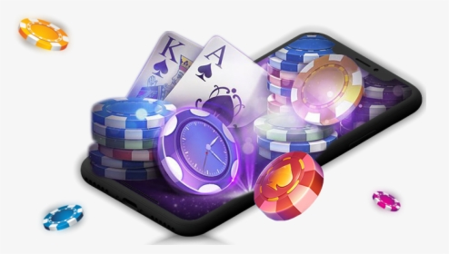 How to Play PKV Games Online Easy