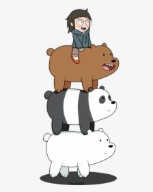 185 1855235 bear t shirt dog like mammal mammal vertebrate