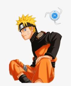 Naruto Shippuden Wallpaper Gif Pc Hd Png Download Kindpng