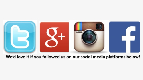 comprar seguidores no instagram ig social