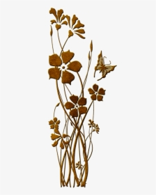 Rustic Flowers Png Images Free Transparent Rustic Flowers Download Kindpng All of these rustic floral background resources are for free download on pngtree. rustic flowers png images free