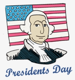 Roblox On Twitter Celebrate Presidents Day With Big Give Me