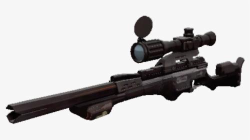 Cod Sniper Png Mlg Sniper Gif Png Transparent Png Png Download Hd Png 1320374 Pngkin Com