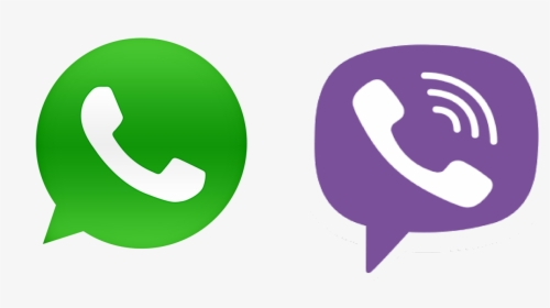 Whatsapp Video Calling Icon Video Call Whatsapp Png Transparent Png Kindpng