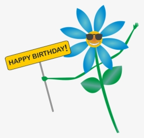 Transparent Free Clipart Birthday Wishes Free Happy Birthday Dad Clip Art Hd Png Download Kindpng