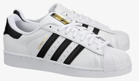 completamente costilla moco  Adidas Shoes PNG Images, Free Transparent Adidas Shoes Download - KindPNG